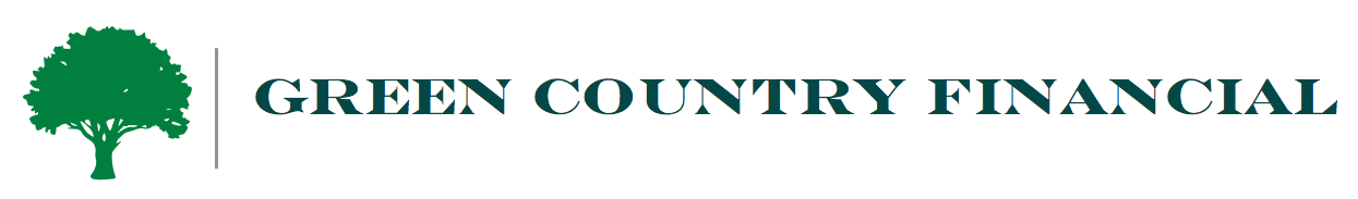 Green Country Financial